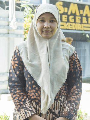Rima Dhian Pratiwi, S.Pd.