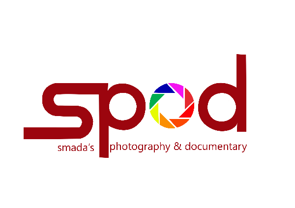 Smada's Photography and Documentary (SPOD)