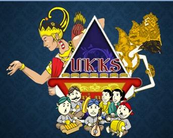 UKKS (Unit Kesenian Karawitan SMADA)
