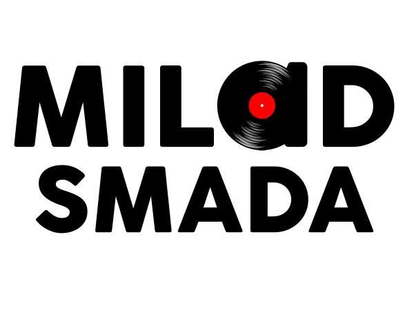 MILAD SMADA